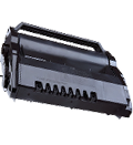 Cartucho de Impresión SP 5200HA