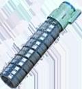 Print Cartridge MP C2550 Cyan