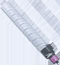 Print Cartridge MP C3300 Magenta